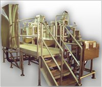 Pet Food Conveyors