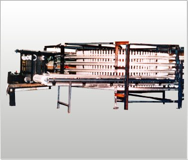 Spiral Proofing Conveyors